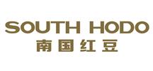 南国红豆控股有限公司