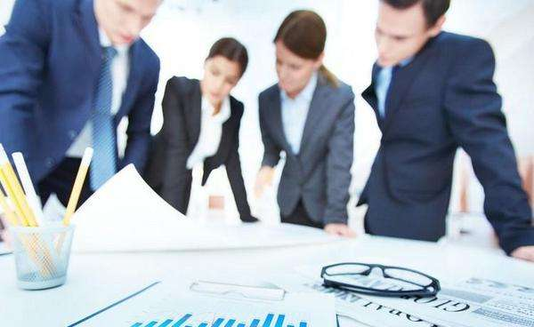 新入职员工法律风险防范问题