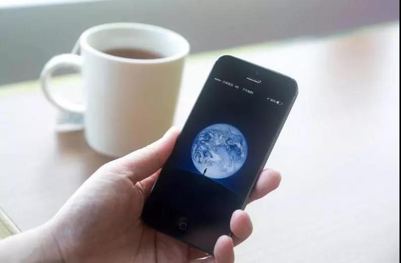 无锡合同法律师:微信聊天记录可以作为证据吗?