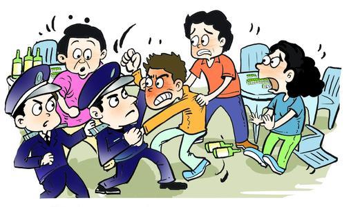 妨害公务罪,和警察追赶、对峙,不起诉!