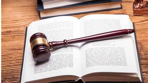 公司法中的连带责任