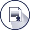 知识产权与数据合规