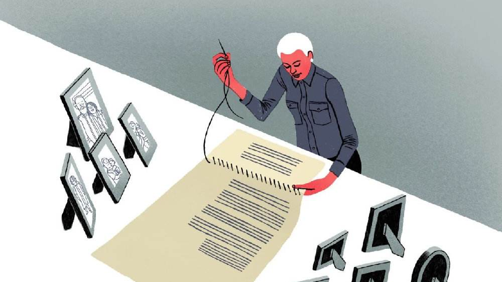 遗嘱信托公证程序是什么样的