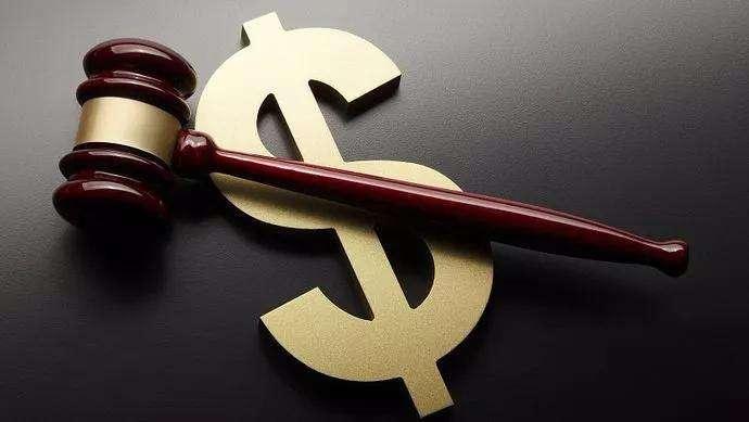 合同纠纷能够向哪些法院起诉